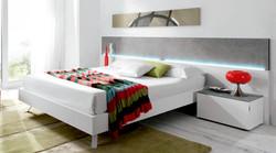 dormitorios de estilo moderno (34)