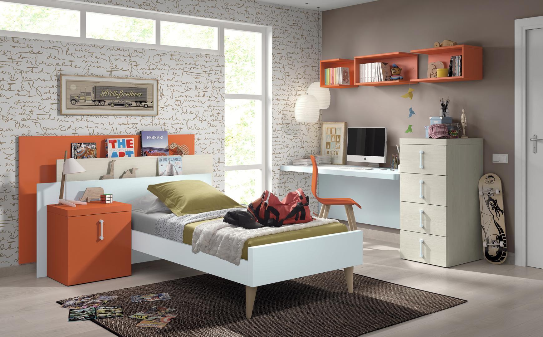 dormitorios juveniles (79)