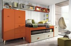 dormitorios juveniles (40)