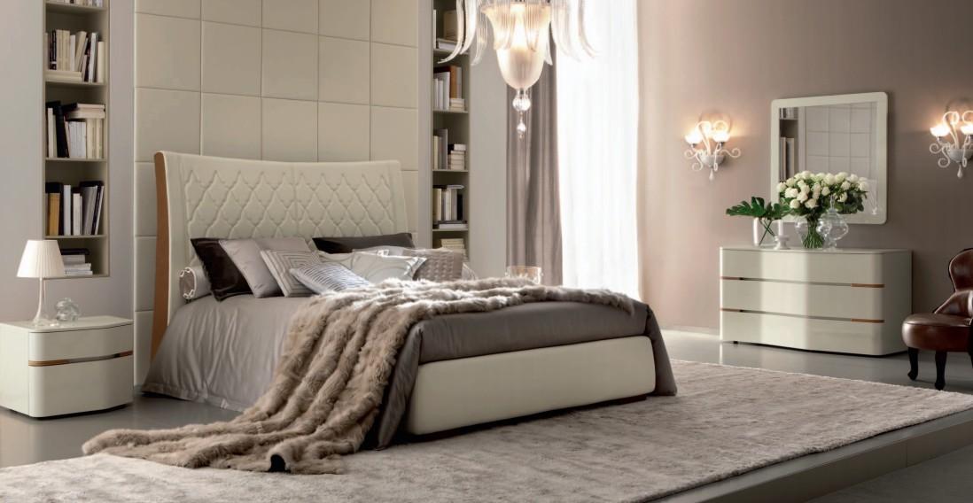dormitorio de estilo contemporaneo (12)
