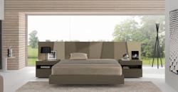 Dormitorios Modernos (16)