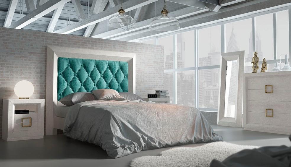 dormitorio de estilo contemporaneo (11)
