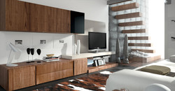 modulares de salon de estilo moderno (13)