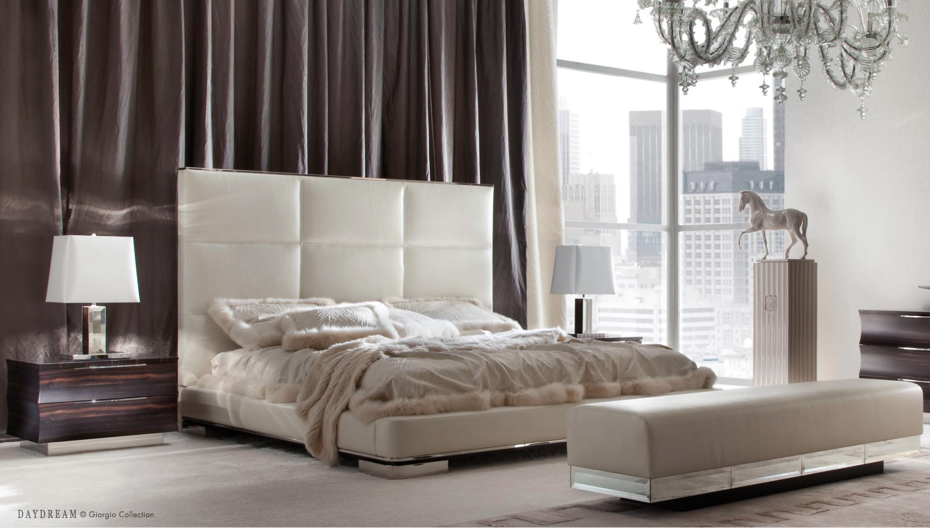 Daydream_italian-luxury-bedroom-25