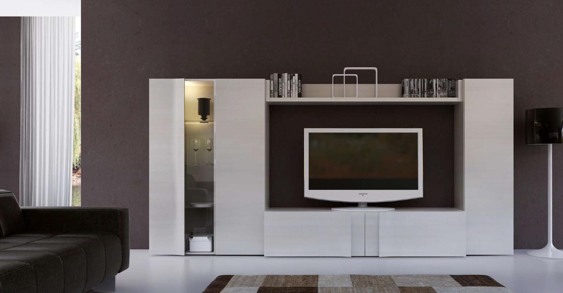 salones de estilo moderno (10)