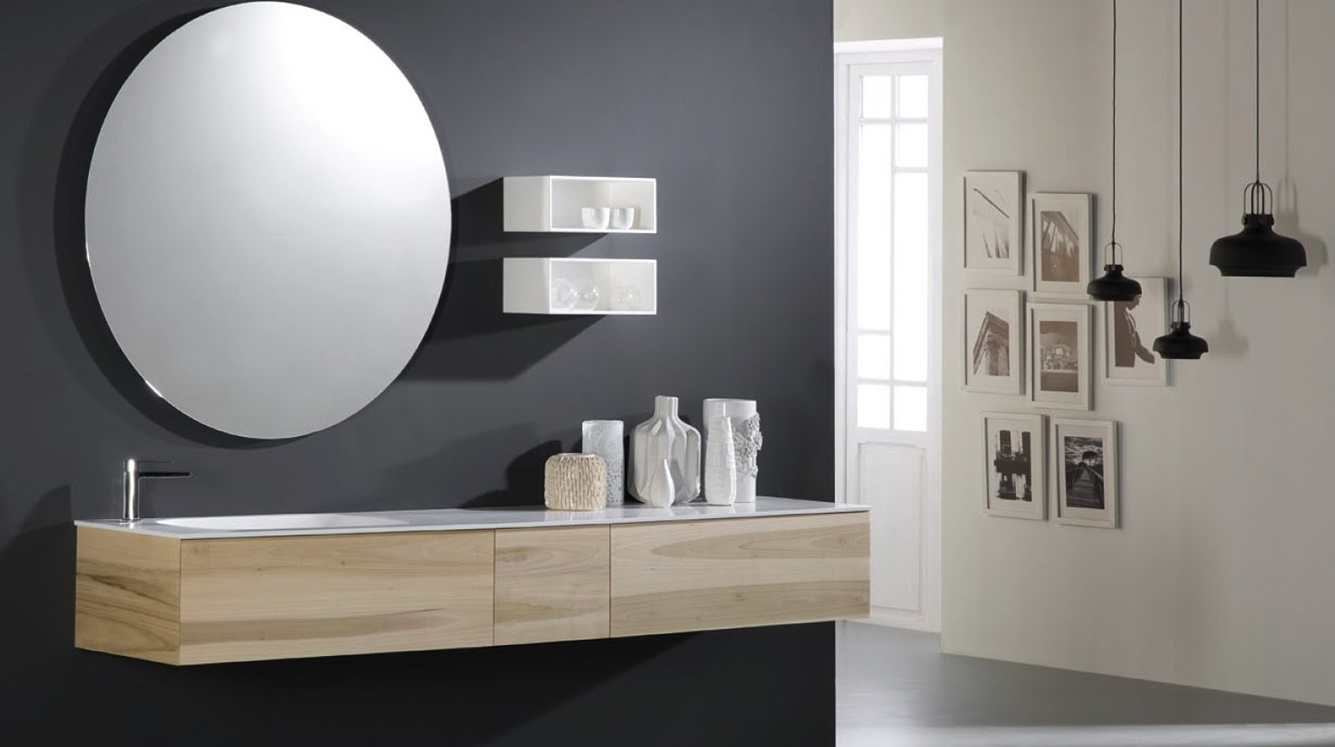 muebles de baño de diseño en madrid - Tiendas De Muebles De Bano En Madrid