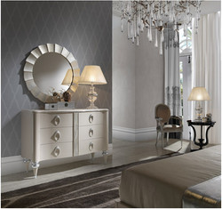 dormitorios de matrimonio de estilo clasico (64)