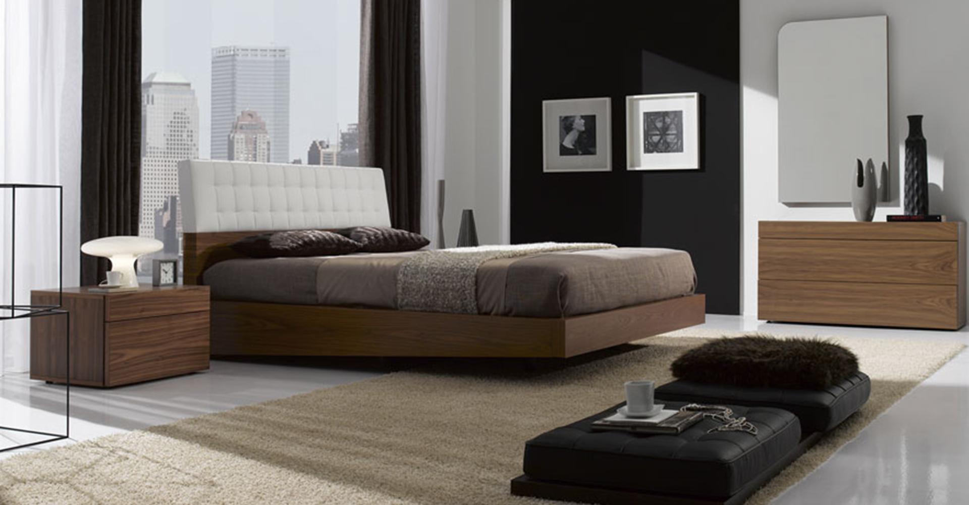 Dormitorios Modernos (10)