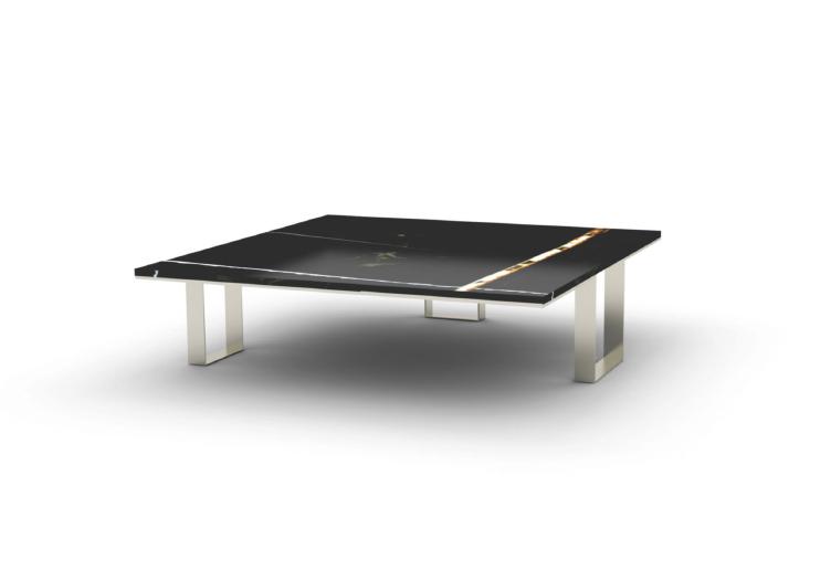 22 mesa de centro