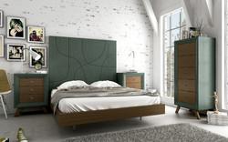 dormitorios ecopin (3)