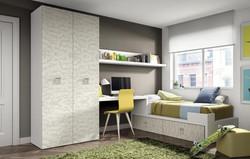 dormitorios juveniles (45)