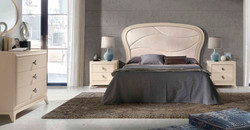 dormitorios de matrimonio de estilo clasico (61)