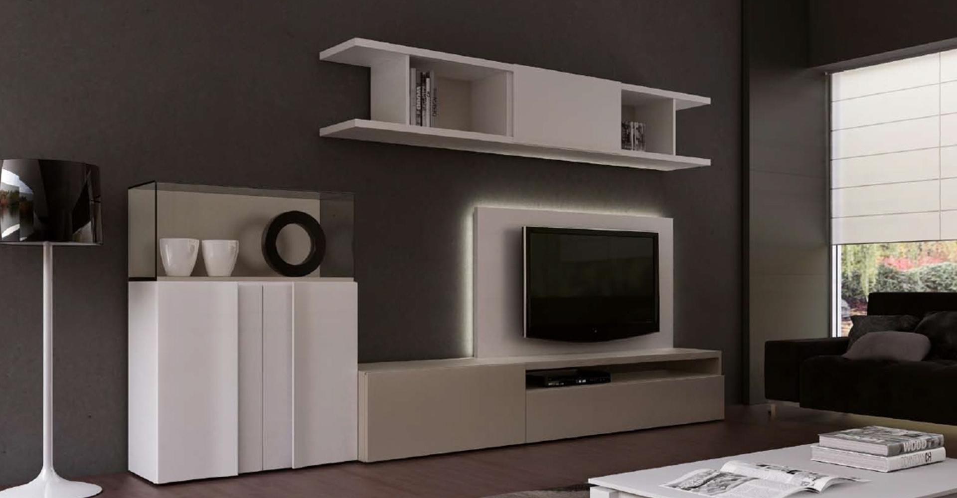 modulares de salon de estilo moderno (10)