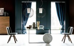 muebles_de_comedor_de_diseño_2