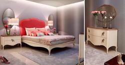 dormitorios de matrimonio de estilo clasico (16)