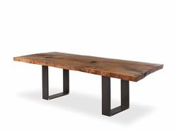 mesa madera tapa de madera