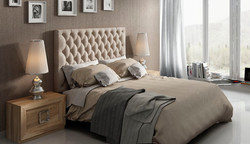 dormitorio de estilo contemporaneo (46)