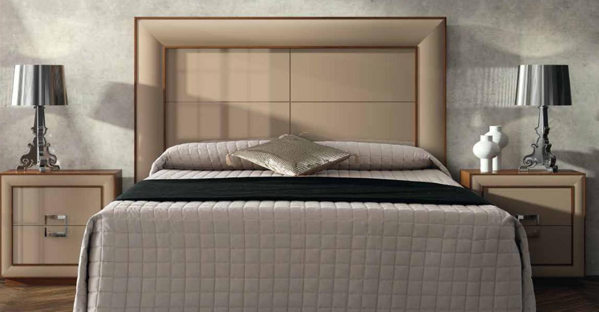 dormitorio de estilo contemporaneo (63)