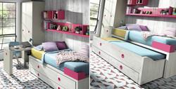 dormitorios juveniles (31)