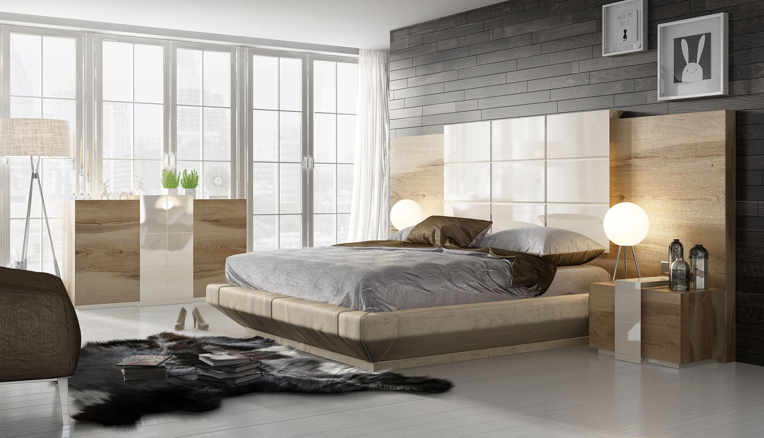 Dormitorios_Contempóraneos_(26)