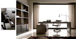 mesas de despacho (2)