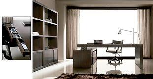 Mesas de Despacho y Oficina