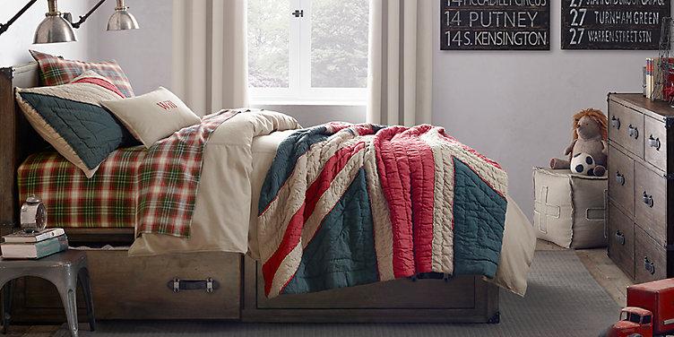dormitorios con encanto (75)