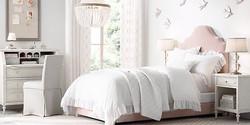 dormitorios con encanto (86)
