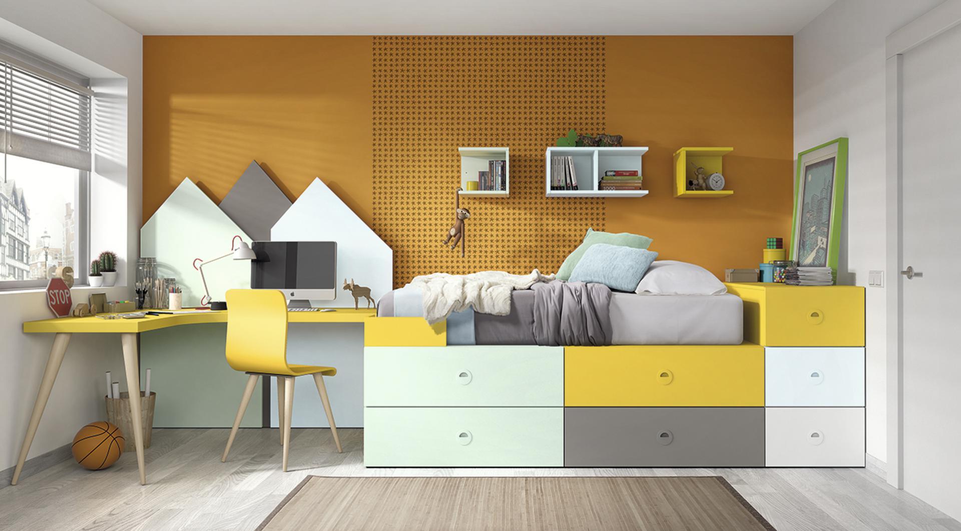 dormitorios juveniles (21)