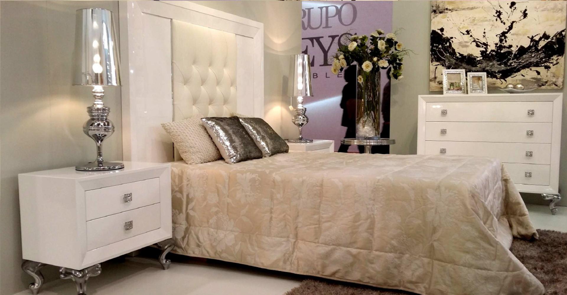 dormitorio de estilo contemporaneo (93)