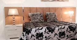 dormitorio de estilo contemporaneo (101)
