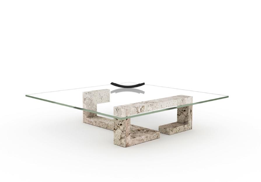 04 mesa de centro