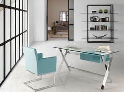 mesas de despacho (7)