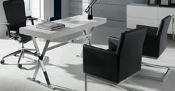 mesas de despacho (8)