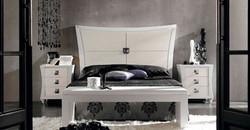 dormitorio de estilo contemporaneo (42)