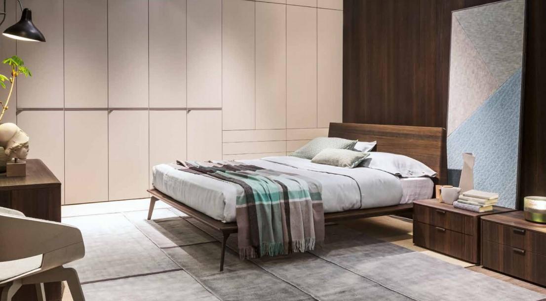Dormitorios Modernos (9)