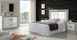 dormitorio de estilo contemporaneo (1)