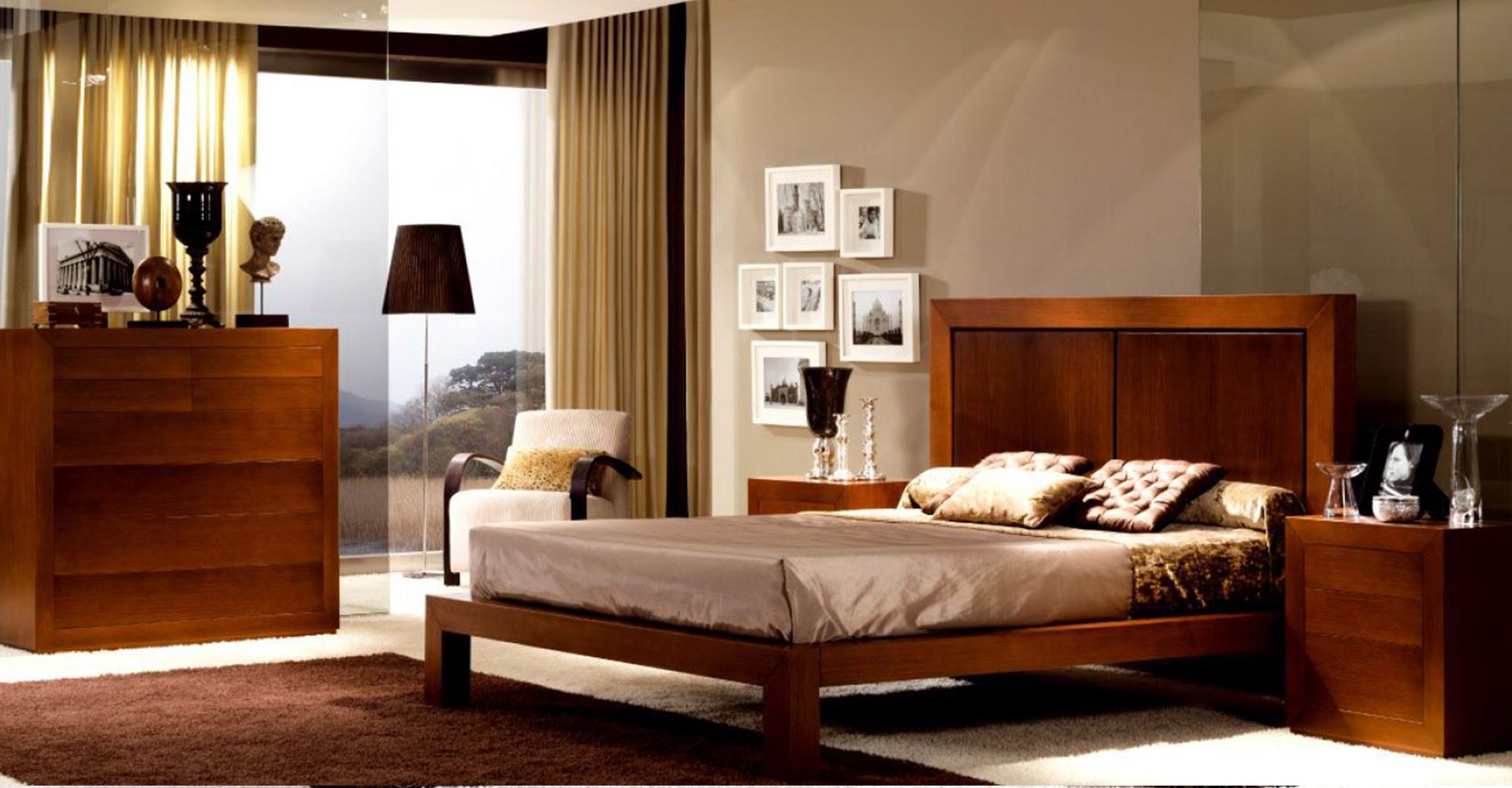 dormitorio de estilo contemporaneo (82)