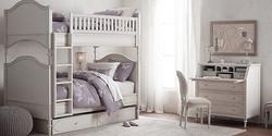 dormitorios con encanto (59)