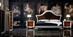dormitorios de matrimonio de estilo clasico (26)