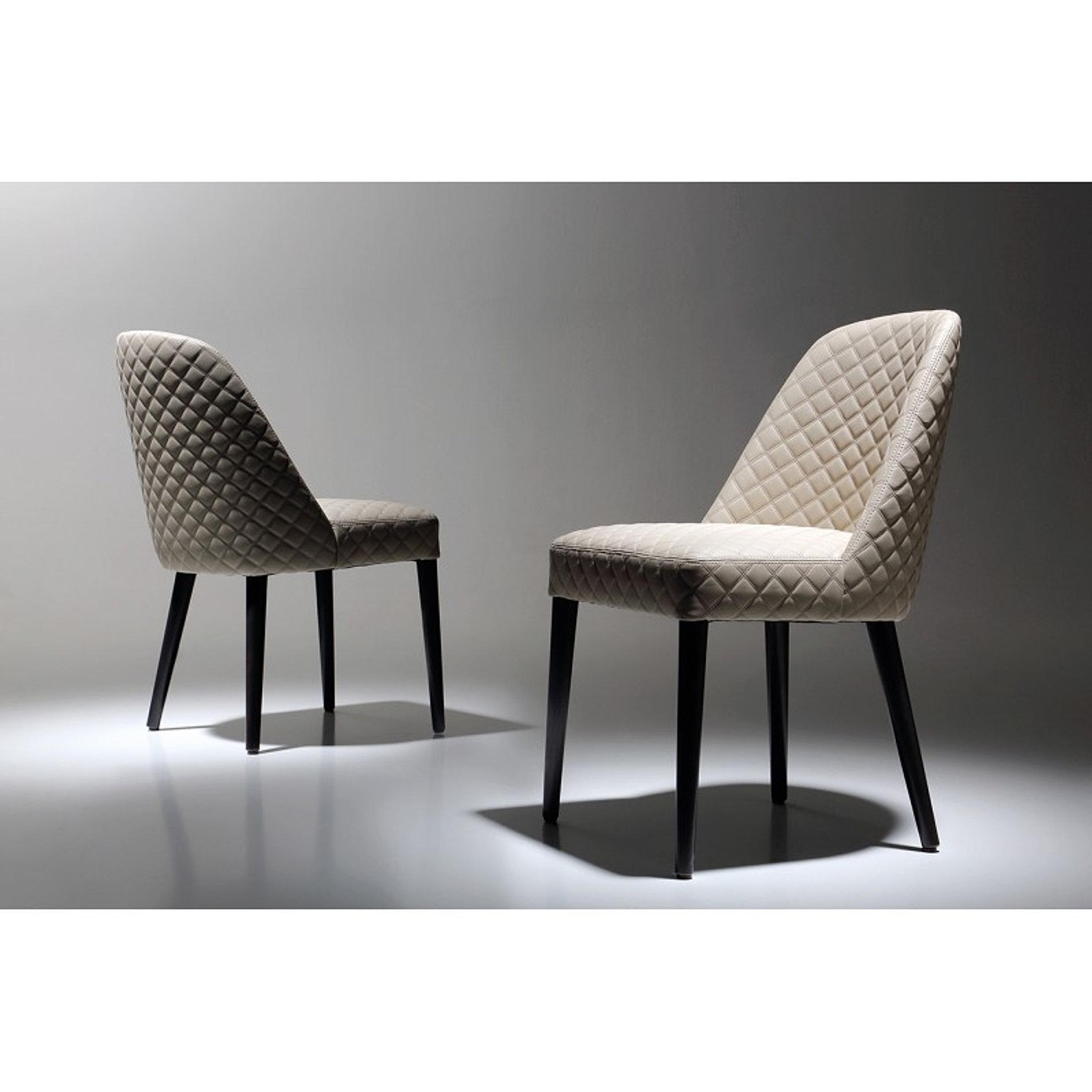 Muebles monen tienda de muebles en madrid sillas for Sillas contemporaneas