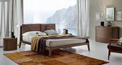 Dormitorio de Matrimonio Moderno (12)