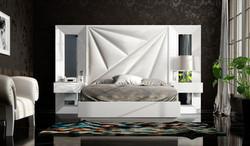 Dormitorios_Contempóraneos_(8)