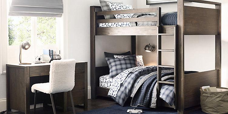 dormitorios con encanto (93)
