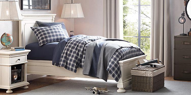 dormitorios con encanto (65)