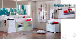 dormitorios juveniles (102)