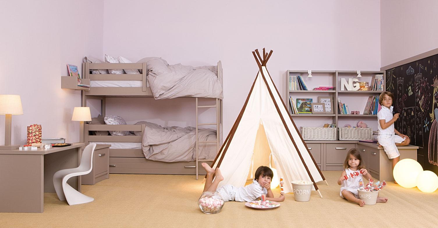 dormitorios juveniles (58)