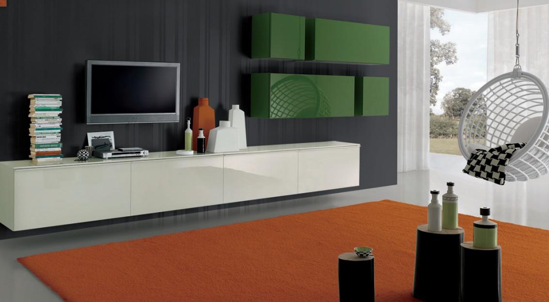 salones de estilo moderno (18)