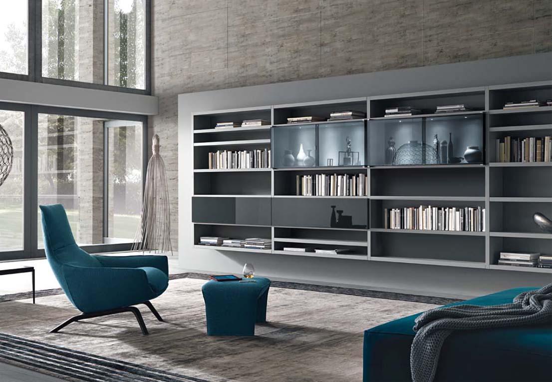 011 - I - 013 Librerías de Diseño