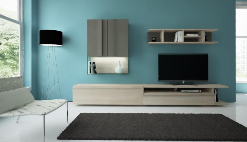 modulares de salon de estilo moderno (6)